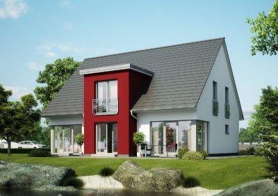 Königsbrück Häuser, Königsbrück Haus kaufen