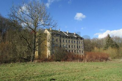 Wittgensdorf Häuser, Wittgensdorf Haus kaufen
