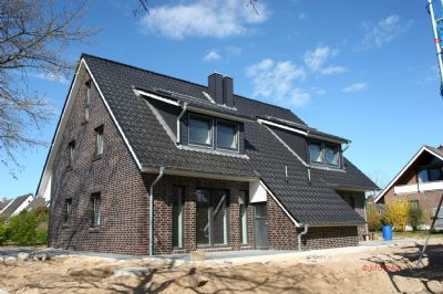 Malente Häuser, Malente Haus mieten