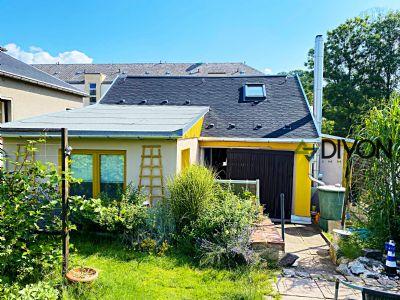 Lugau/Erzgebirge Häuser, Lugau/Erzgebirge Haus kaufen