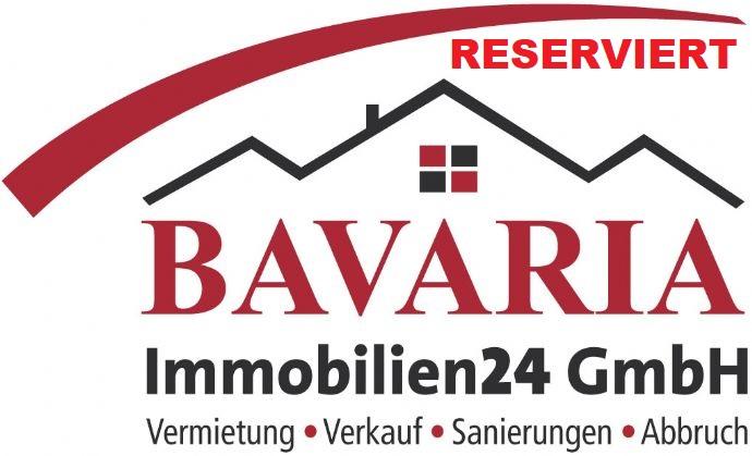 Einfamilienhaus mit großem Garten und Pool + 115 QM ausgebaute Kellerflächen in Nürnberg Brunn zu verkaufen.