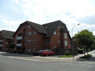 Tönisvorst Wohnungen, Tönisvorst Wohnung kaufen