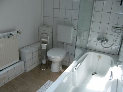 Oebisfelde-Weferlingen Wohnungen, Oebisfelde-Weferlingen Wohnung mieten
