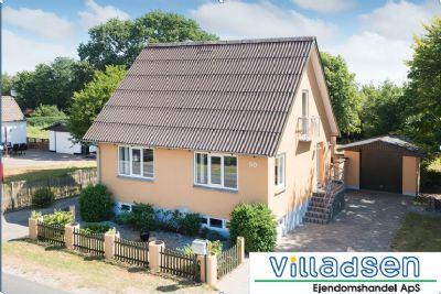 Sindal, Dänemark Häuser, Sindal, Dänemark Haus kaufen