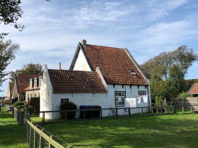 Wadern Häuser, Wadern Haus kaufen