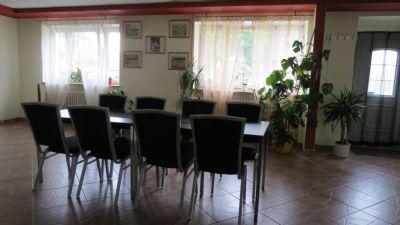 Tagmersheim Gastronomie, Pacht, Gaststätten