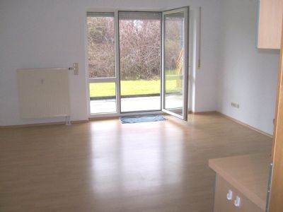 1 Zimmer Wohnung Fürth Dambach 1 Zimmer Wohnungen Mieten Kaufen