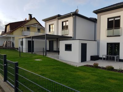 Vellmar Häuser, Vellmar Haus mieten