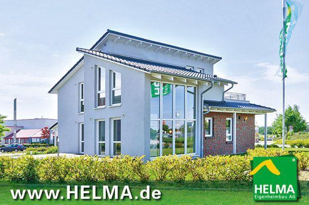 Unser Haus München auf einem Top Grundstück in Lohfelden !