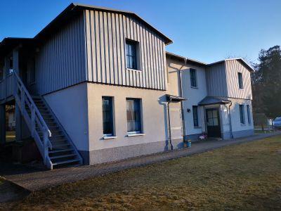 Joachimsthal Wohnungen, Joachimsthal Wohnung mieten