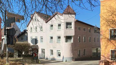 Kraiburg a.Inn Häuser, Kraiburg a.Inn Haus kaufen