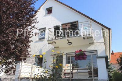 Friedrichsdorf / Seulberg Wohnungen, Friedrichsdorf / Seulberg Wohnung mieten