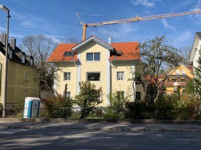 Kaufbeuren Wohnungen, Kaufbeuren Wohnung kaufen