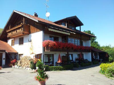 Alpenland Ferienappartements