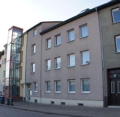 Merseburg Häuser, Merseburg Haus kaufen