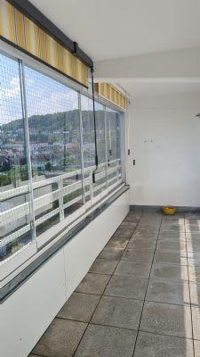 Waldshut-Tiengen Wohnungen, Waldshut-Tiengen Wohnung kaufen