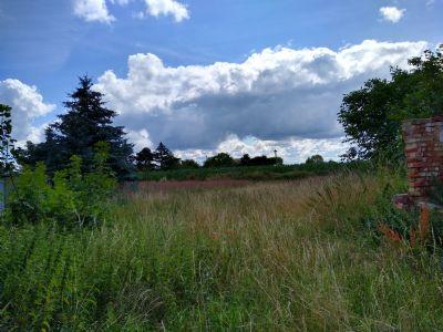 Rossin Grundstücke, Rossin Grundstück kaufen