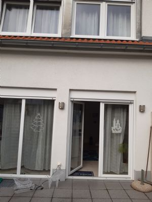 Dortmund Häuser, Dortmund Haus mieten