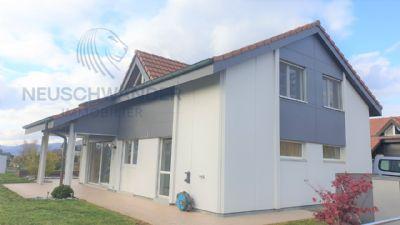 Vicques Häuser, Vicques Haus kaufen