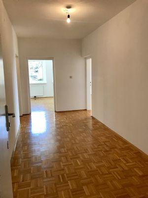 Graz Waltendorf  Wohnungen, Graz Waltendorf  Wohnung mieten