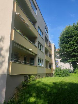 Ulm Wohnungen, Ulm Wohnung kaufen