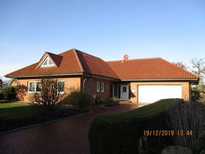 Twistringen Häuser, Twistringen Haus mieten
