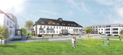 Nienburg Wohnungen, Nienburg Wohnung kaufen