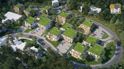 Alsdorf / Ofden Wohnungen, Alsdorf / Ofden Wohnung mieten