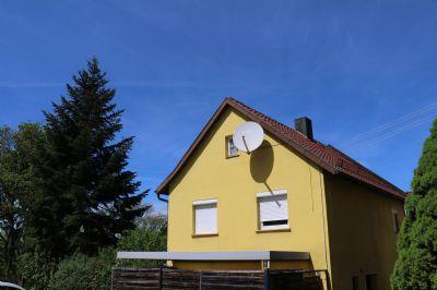 Waiblingen Häuser, Waiblingen Haus kaufen