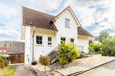 Hemer Häuser, Hemer Haus kaufen