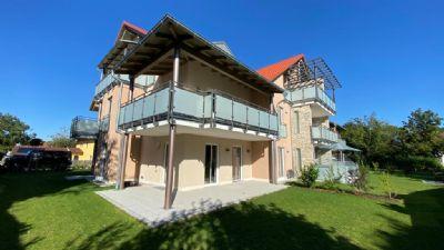Fürstenzell Wohnungen, Fürstenzell Wohnung mieten