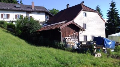 Siegsdorf Häuser, Siegsdorf Haus mieten