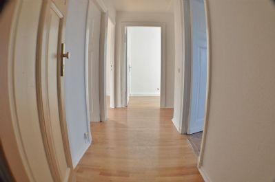 Puchheim , Oberbay Wohnungen, Puchheim , Oberbay Wohnung kaufen