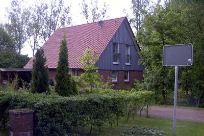 Königsmoor Häuser, Königsmoor Haus mieten