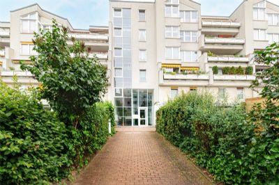Brandenburg Wohnungen, Brandenburg Wohnung kaufen
