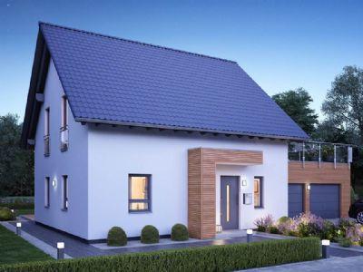 Echzell Häuser, Echzell Haus kaufen
