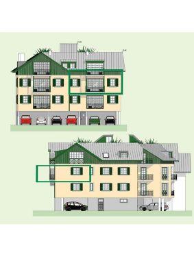 Bad Ischl Wohnungen, Bad Ischl Wohnung kaufen