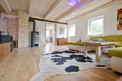 Beutelsbach Häuser, Beutelsbach Haus kaufen
