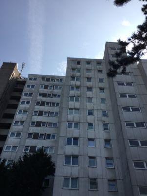 Offenbach Wohnungen, Offenbach Wohnung kaufen