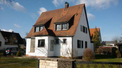 Schwaig bei Nürnberg Häuser, Schwaig bei Nürnberg Haus kaufen