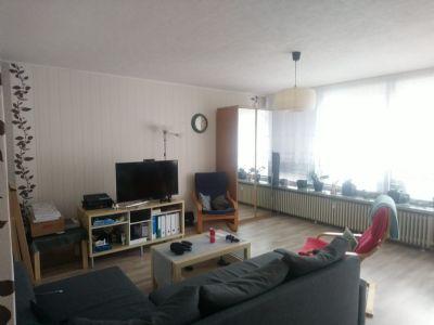 Hodenhagen Wohnungen, Hodenhagen Wohnung kaufen