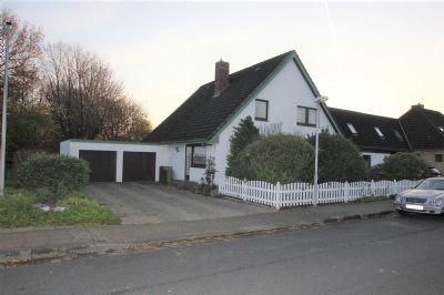 Heide Häuser, Heide Haus mieten