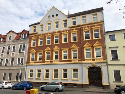 Riesa Wohnungen, Riesa Wohnung kaufen