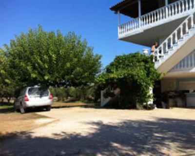 Urlaub in Griechenland Gargaliani - Wohnung 3