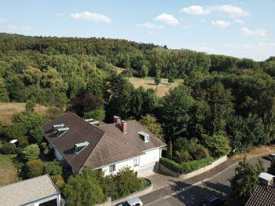 Aschaffenburg Häuser, Aschaffenburg Haus kaufen