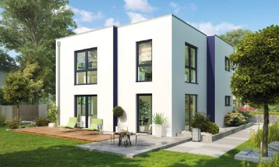 Beste Lage – Grundstück inklusive Haus – individuelle Planung +Video-Beratung+