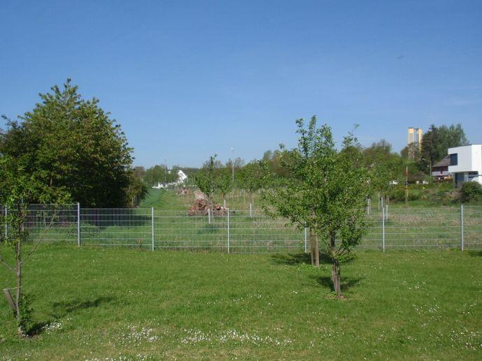 Sie suchen das besondere Grundstück in Zirndorf?