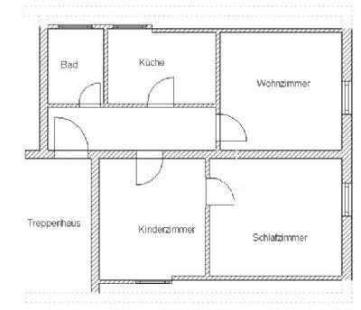 Meschede Wohnungen, Meschede Wohnung mieten
