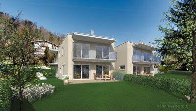 Salzburg(Stadt) Häuser, Salzburg(Stadt) Haus kaufen