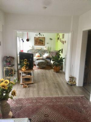Bad Sassendorf Wohnungen, Bad Sassendorf Wohnung mieten
